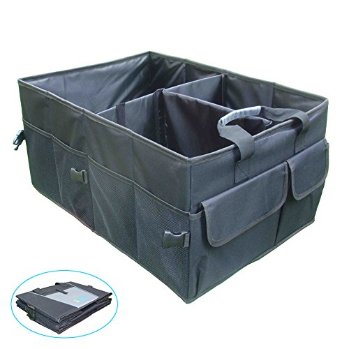 extra-large-auto-trunk-organizer-premium-cargo-trunk-storage-fits-for-suv-van-car-truck-and-home-bla