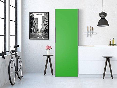 art-de-tuiles-mural-feuille-adhesive-decorativex-personnaliser-refrigerateur-cuisine-design-vert-cla
