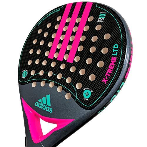adidas X-Treme 2 LTD Pink