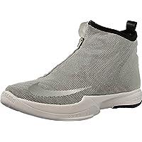 factory price 77d0c 32a08 Nike Herren Zoom Kobe Icon JCRD PRM Basketballschuhe