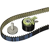 Magneti Marelli 7701476571 Timing Belt Kit