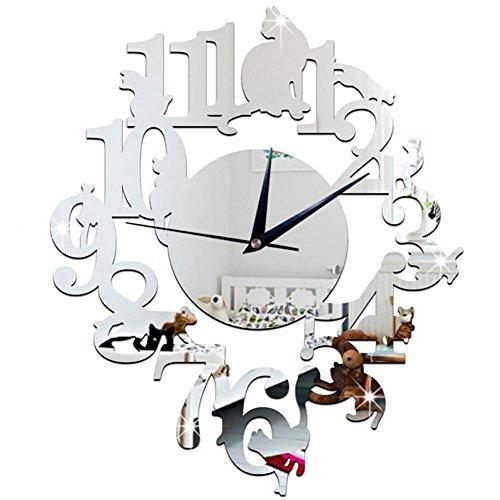 mcc-creativo-aat-orologi-da-parete-di-personalita-orologio-di-arte-irregolare-celebrazione-cornice-d
