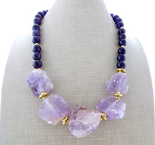 1a745319b8db sofias-bijoux que se ofrecen en priclist. Más de 119 disponibles