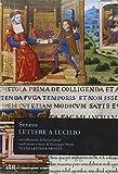 Lettere a Lucilio (Classici greci e latini)