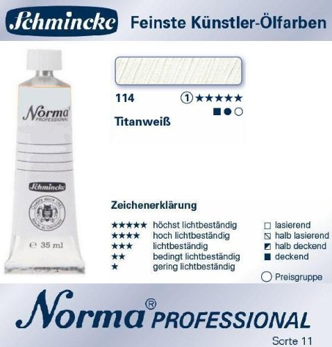 schmincke-norma-olfarben-35-ml-114-titanweiss