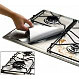 Plaque anti projections de cuisson indiscount amazon for Plaque anti projection cuisine