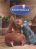 Ratatouille :