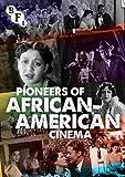 Pioneers African-Amercian Cinema Disc kostenlos online stream
