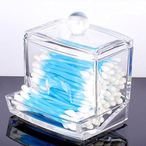 acrylic-cotton-swabs-stick-balls-q-tips-cosmetics-make-up-holder-box-case-organizer-container