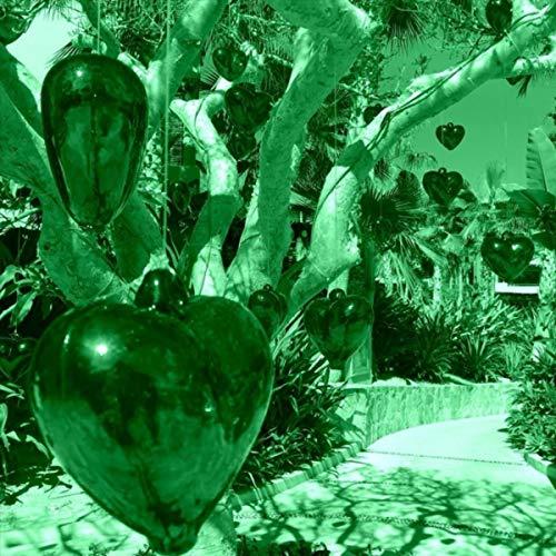 341 Hz Crystal Bowl Heart Healing Crystal Heart Bowl