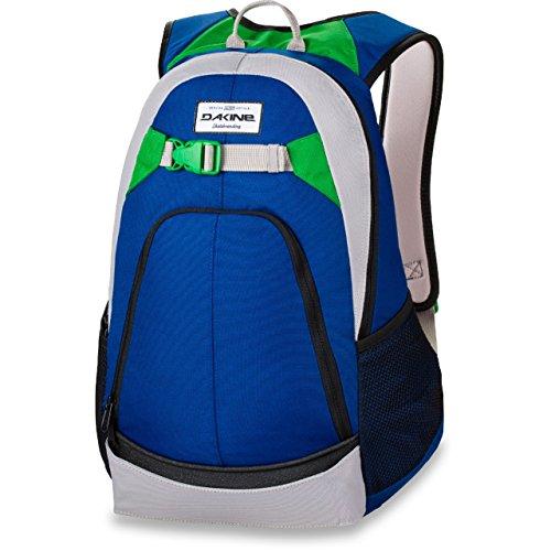 Dakine backpack Pivot 21 Liter new Backpack Streetpack Portway, Farben:DK Portway DK Portway