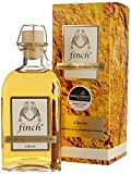 finch Whiskydestillerie Classic Whisky (1 x 0.5 l)