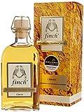 Deutschland: finch - Schwäbischer Highland Whisky