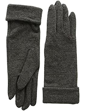 GANT Damen Handschuhe Cashmere Blend Knit Gloves