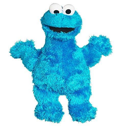 cookie-monster-peluche-30-cm-sesame-street