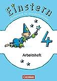 Einstern - Bisherige Ausgabe: Band 4 - Arbeitsheft - Roland Bauer, Jutta Maurach
