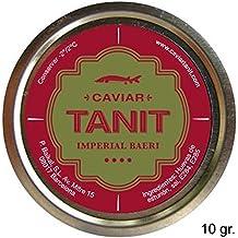 CAVIAR IMPERIAL BAERI 10 gr.