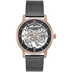 Reloj Kenneth Cole para Hombre KC50054008