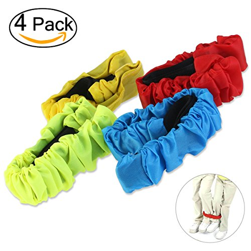 tinksky-3-legged-race-bands-4-colors-elastic-tie-rope-for-3-legged-race-game