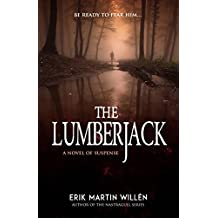 The Lumberjack (English Edition)