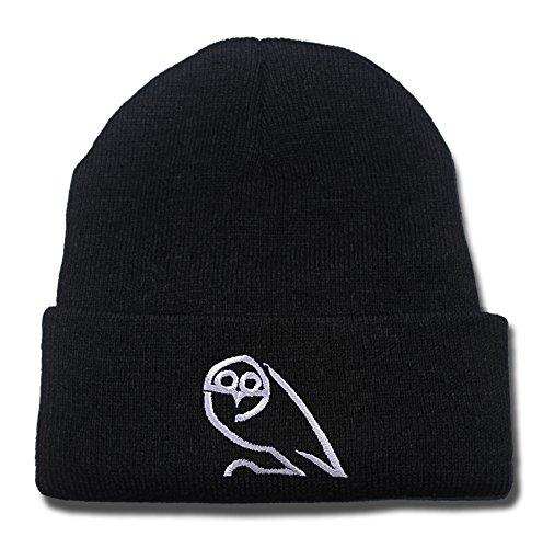xida-sheffield-wednesday-football-club-logo-beanie-fashion-unisex-embroidery-beanies-skullies-knitte