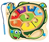 Hape E1705 E1705-Colorback Sea Turtle