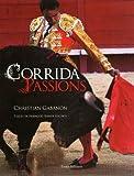 CORRIDAS PASSIONS