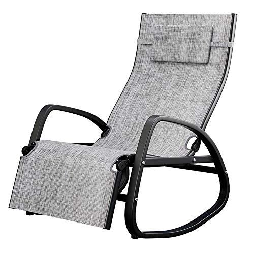 Hechen Balkonstühle Online Kaufen Möbel Suchmaschine