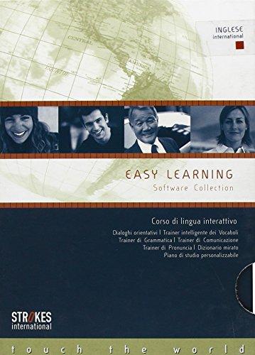 Inglese International 201. Corso Interattivo Business. CD Audio e CD-ROM.