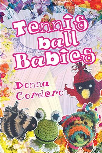 Tennisball Babies (English Edition)