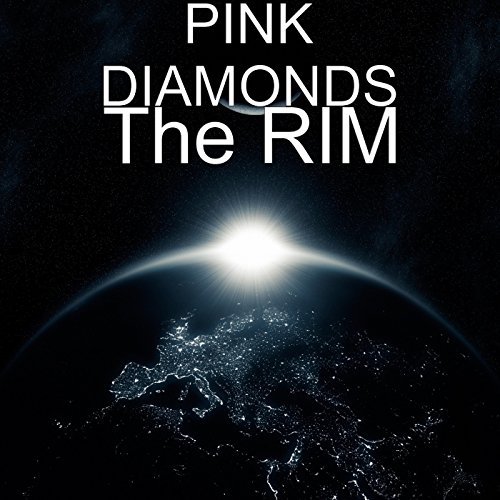 The RIM (Pink Rim)