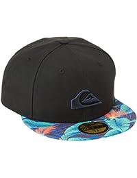 Quiksilver Herren Scalpul 2 M Hats Caps