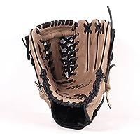barnett SL-110 REG guanti da baseball, softball,