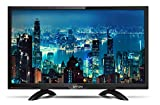 Dyon Enter 20 Pro 50,8 cm (20 Zoll) Fernseher (Triple Tuner)