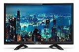 DYON Enter 48 Pro-X 120,9 cm (48 Zoll) Fernseher (Full-HD, Triple Tuner)