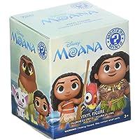Figura Mystery Minis Disney Moana Vaiana