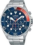 Lorus Reloj de Pulsera RT317GX9