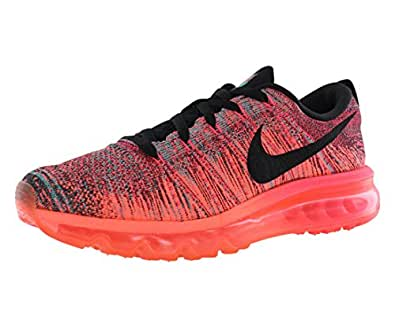 Flyknit Air Max Womens Running Trainers 62065 Sneakers Shoes
