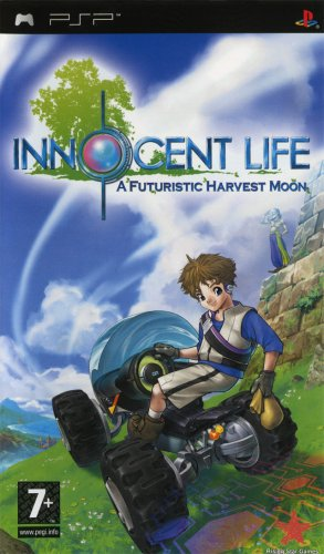 harvest-moon-innocent-life