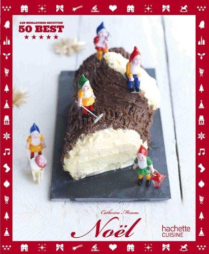 Noël: 50 Best