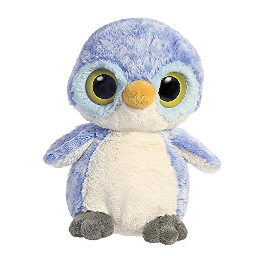 aurora-world-kookee-the-curious-fairy-penguin-yoohoo-and-friends-plush-toy-medium-blue-white-yellow-