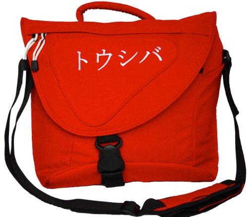 toshiba-messenger-bag-cherry-notebooktasche-154-rot