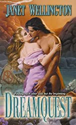 Dreamquest (Time Travel Romance)