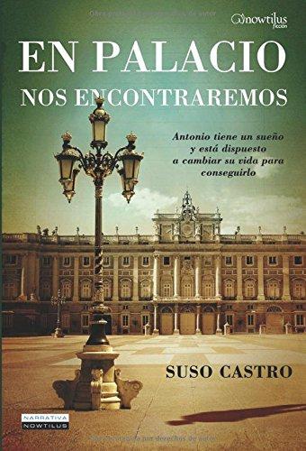 En Palacio Nos Encontraremos Cover Image