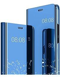 Caler Funda Huawei P20Lite Funda Huawei P20Lite Espejo