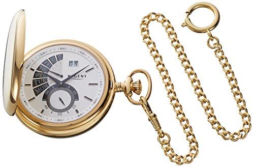 Oferta Reloj Regent