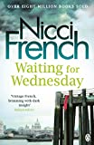 Waiting for Wednesday (Frieda Klein, Book 3)