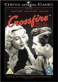 Crossfire [DVD]