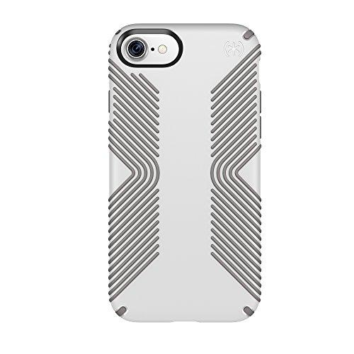 speck-79987-5728-hardcase-presidio-fur-apple-iphone-7-grip-weiss-ash-grau