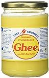 Bio Ayurveda Ghee